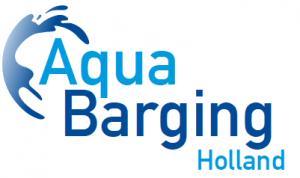 Aquabarging